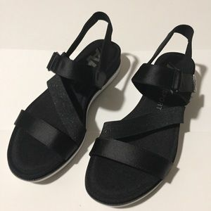 Women's Anne Klein Sandals